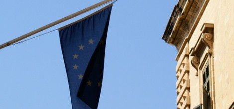 China, Europe To Stand United On Free Trade