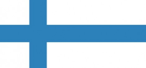 Finland's net payments to EU down in 2017