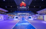 Huawei's 5G will bring about a global telecommunications revolution