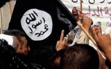 With Abu Bakr al-Baghdadi gone, what next for ISIL?