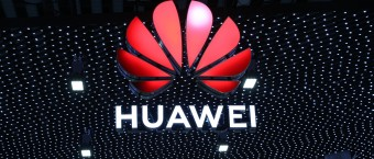 Huawei Drop company or we could cut intelligence ties, US warns UK