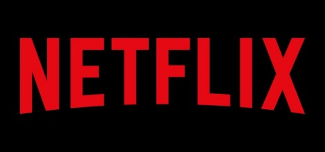 Netflix to pass 150m global subscriber mark as domination goes on