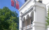 Norway seeks to diversify its economy as oil earnings plunge