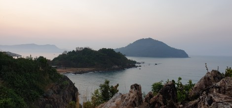 Want to Buy a Home in Thailand?